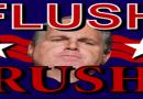Rush Limbaugh Slut Shaming Hate Speech