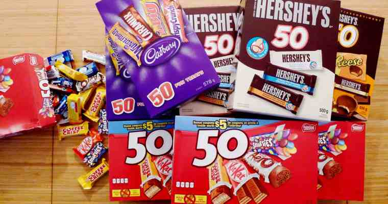 Halloween Candy Sale   November 1st After Halloween Candy Sale
