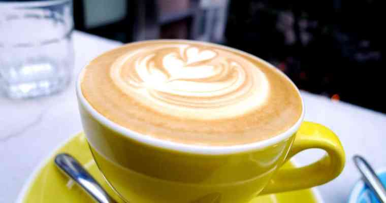 Top Ten Best Coffee Shops in Seattle | Coffee Guide