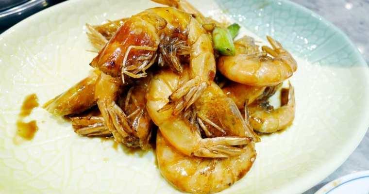 Top Shanghai Cuisine Richmond | Soup Dumplings 上海一只鼎