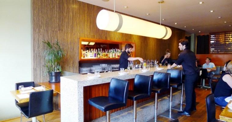 Maenam Thai Restaurant Vancouver | Kitsilano x Chef Angus An
