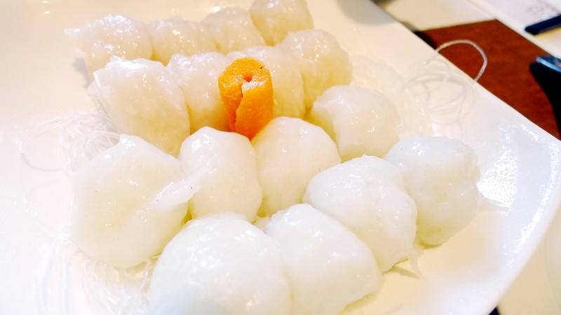 Garden City Hot Pot Richmond Chinese Restaurant Instaomss Nomss