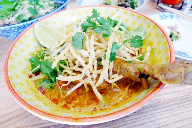 Fat Mao Noodle Chinatown Vancouver Chef Angus An Maenam Instanomss Nomss Lifestyle Blog Canada