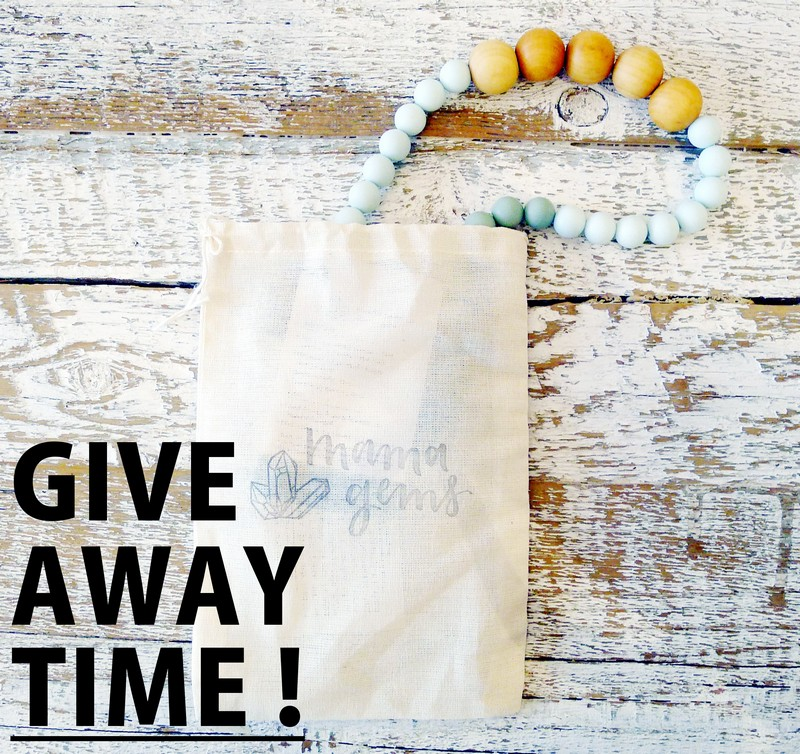 Mama Gems Non Toxic Jewellery Teething Babies Instanomss Nomss Hello Lifestyle Blog
