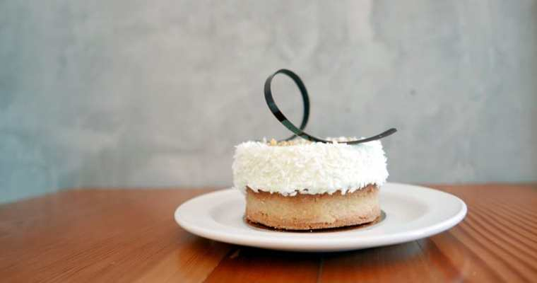 Temper Pastry Chocolate Cafe | West Vancouver Coffee Shop