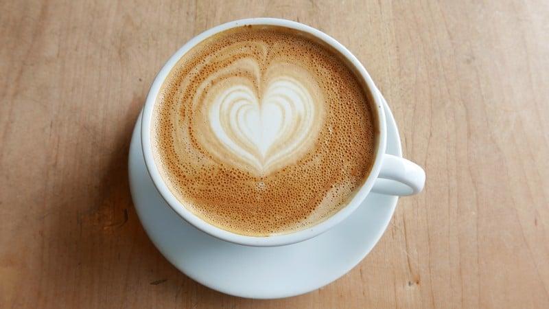 Cafe Crema West Vancouver | Cafe Ambleside