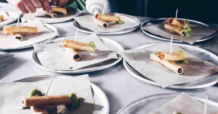 La Mezcaleria Gastown | Mezcal Bar Vancouver Traditional Mexican Food