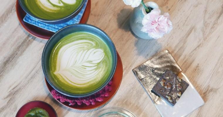 Yama Cafe Vancouver   The New Basho Cafe