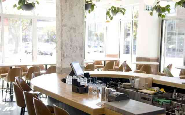 BELLS AND WHISTLES OFFICIALLY OPEN IN EAST VANCOUVER