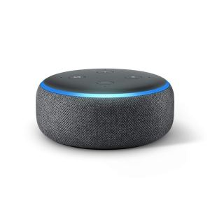 amazon echo alexa amazon