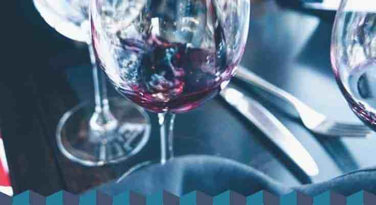 VANCOUVER INTERNATIONAL WINE FESTIVAL 2019 | 10 THINGS TO KNOW