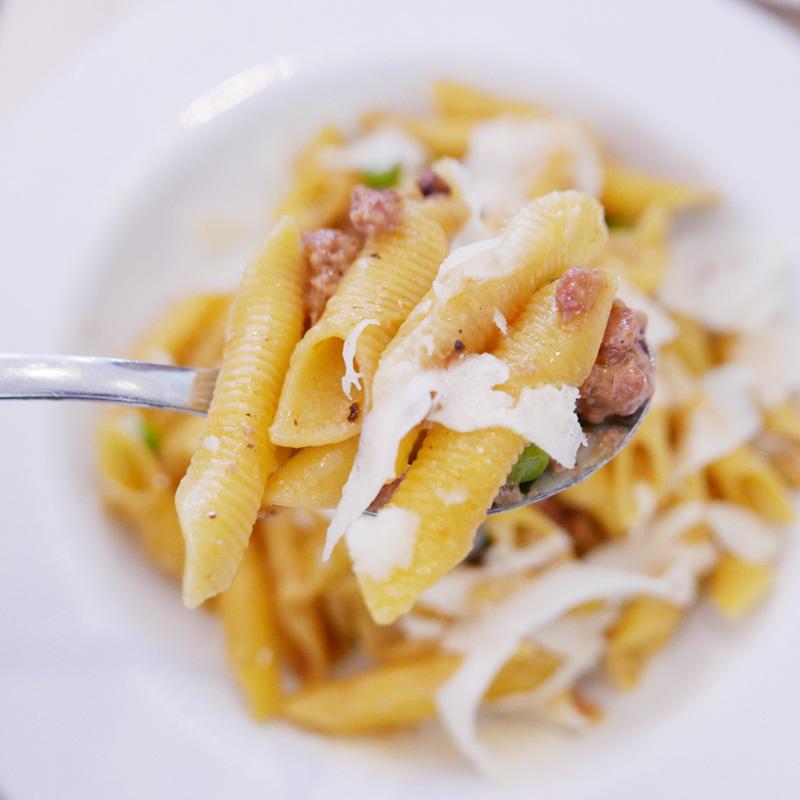 AUTOSTRADA OSTERIA VANCOUVER MAIN Nomss.com food wellness blog canada