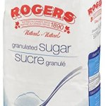 granulated sugar https://amzn.to/3ha0jFA