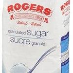 granulated sugar https://amzn.to/3ha0jFA