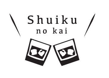 Shuiku no Kai Launch Party: June 25