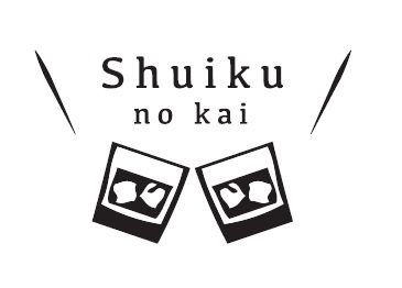 Shuiku no Kai Launch Party: June 25