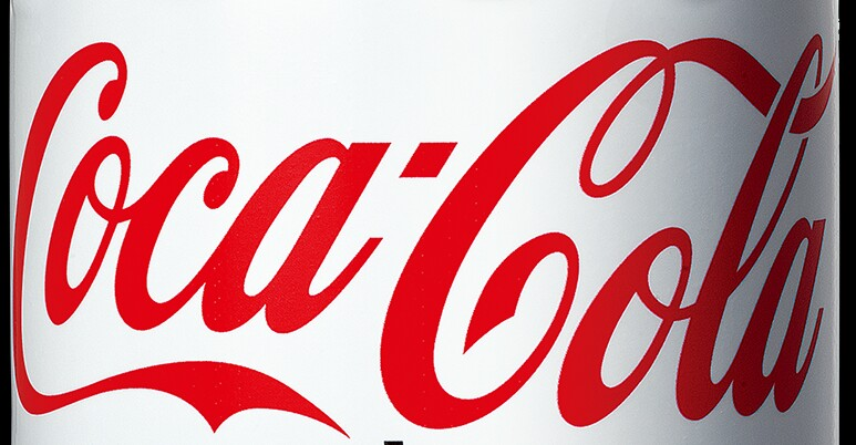 Chuhai Watch: Coca-Cola's chuhai coming to Kyushu this summer