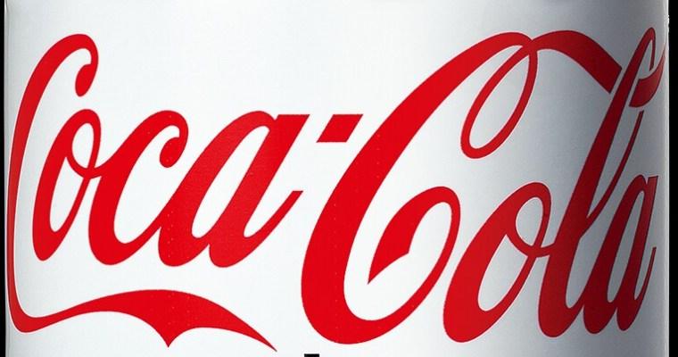 Chuhai Watch: Coca-Cola's chuhai coming to Kyushu this summer