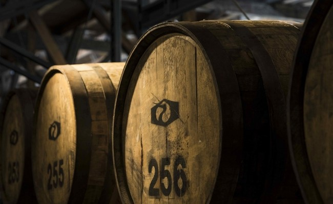 Wakatsuru Saburomaru Distillery launching cask owner program