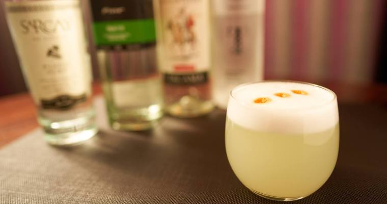 Japan Pisco Association launch & Pisco Sour Day