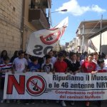 no muos 46 antenne