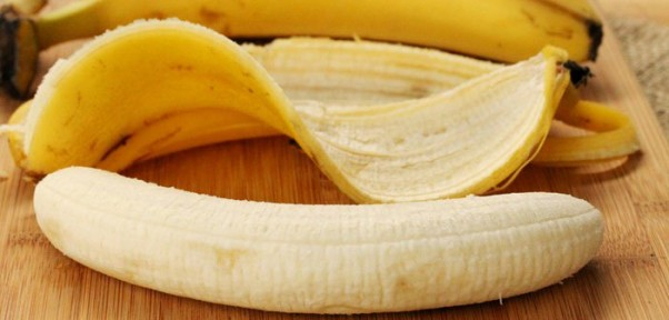A Month After Eating Two Bananas A Day The Effect Will Leave You Breathless!