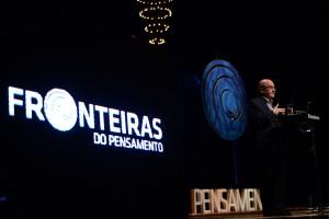 Fronteiras do pensamento_ Salman Rushdie - Fotos - Luiz Munhoz (14)