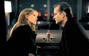 lost-in-translation-scarlett-johansson-and-bill-murray