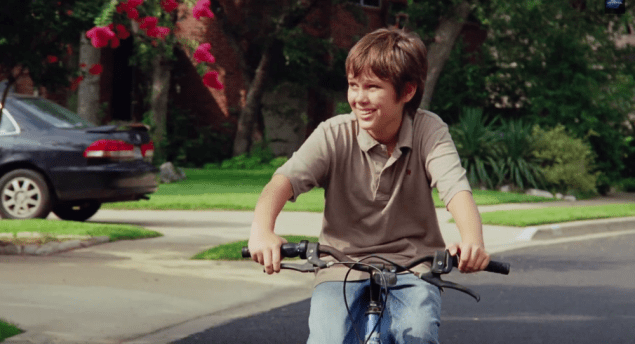 boyhood-movie