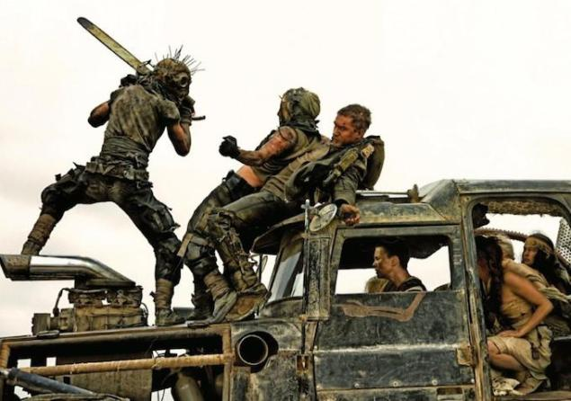 mad-max_fury-road_still2