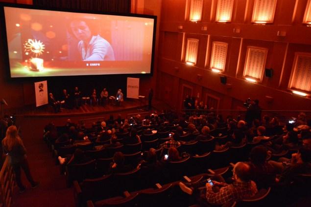 43º edição do Festival de Cinema de Gramado acontece do dia 7 a 16 de agosto