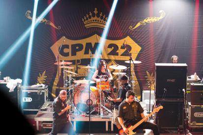 CPM22_ISADORAHEIMIG