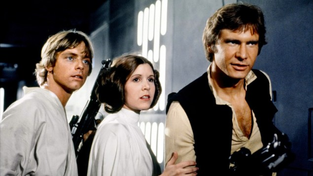 star-wars-episode-iv-a-new-hope-original-160932