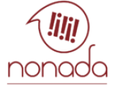 Nonada