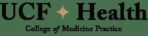 UCF Health