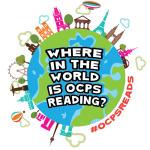 OCPS Summer Reading Challenge