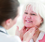 Getting Older and Feeling Sluggish? It Could Be Your Thyroid