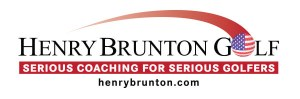 Henry Brunton Golf Summer Camp
