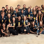 Lake Nona High School Theatre Department Updates