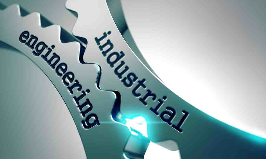 stem focus industrial engineering  u2022 nonahood news newspaper clipart generator newspaper clipart png