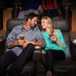 Cinépolis Luxury Cinema to open at Lake Nona Town Center