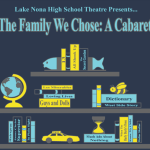 School Update: Lake Nona High School Theatre
