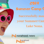 Successfully market your Summer Camp in Lake Nona!