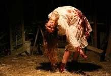 Migliori film horror 2013