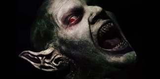Come uccidere un vampiro