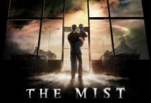 The Mist - serie tv