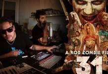 Rob Zombie 31 Creepshow 11