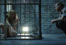migliori film horror underground 2016