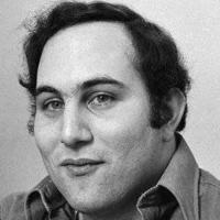 David Richard Berkowitz