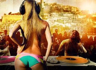 Ibiza Undead Trailer